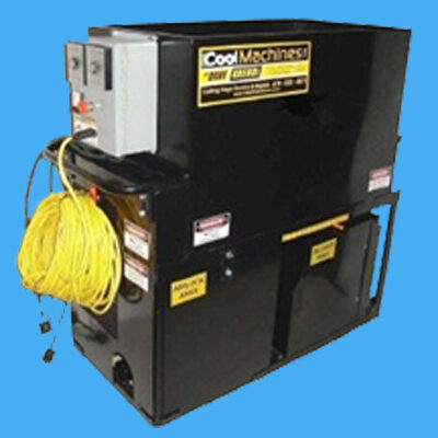 Insulation Machines