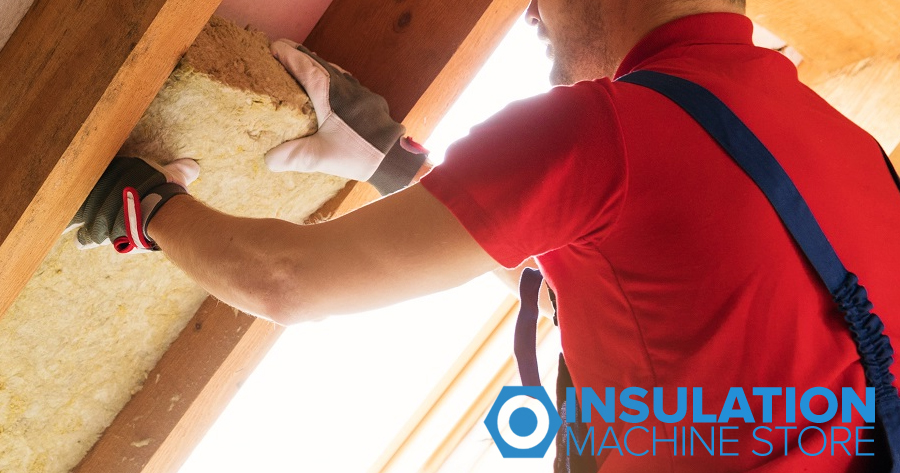 6 Reasons Why You Should Insulate Your House