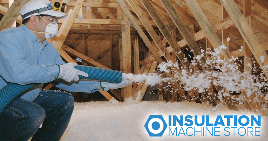 What You Need To Know Before You Insulate Your Attic