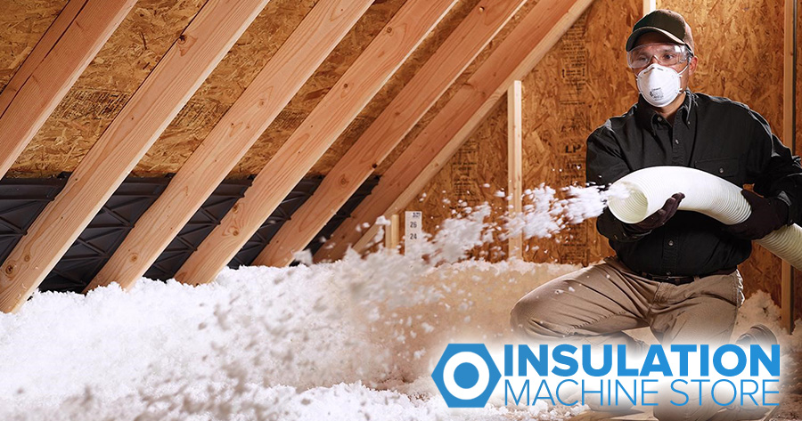 How Much Can You Save When You Insulate Your Home?