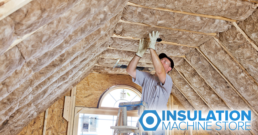 Factors That Can Affect Insulation Performance