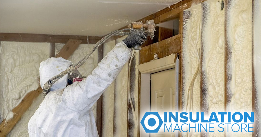 5 Benefits You Can Get When You Insulate Your Home