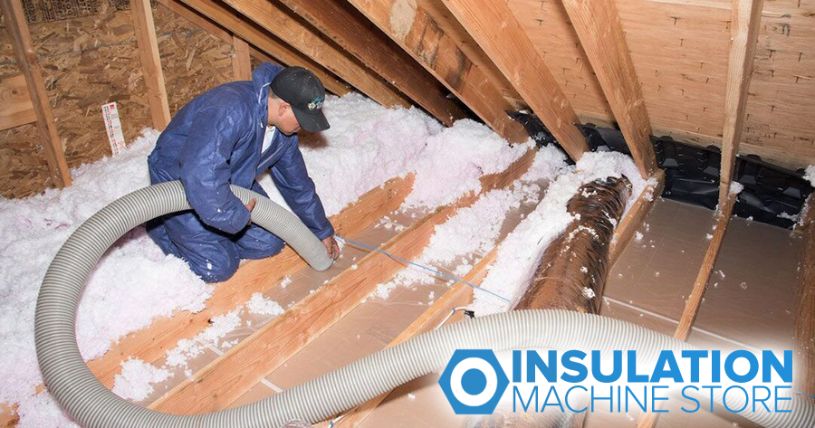 Removing Home Insulation Due to Bad Conditions is Important
